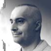 Ks. dr hab. Marcin Godawa