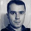 Marcin Murzyn