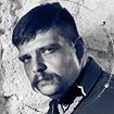 Tomasz Jamróz-Piłsudski